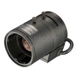 """Tamron 13VG2811ASIR 1/3"""" F1.4 B2.8-11mm"""