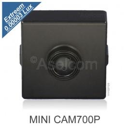 X-GEN mini module bewakingscamera met pinhole objectief