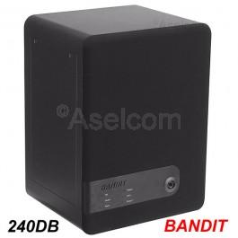 Mistgenerator Bandit 240DB