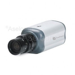 EverFocus EQ300 beveiligingscamera