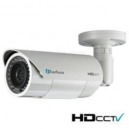 EverFocus EZH5242 Full-HD Bewakingscamera
