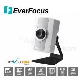 Everfocus EQN2200 Bewakingscamera