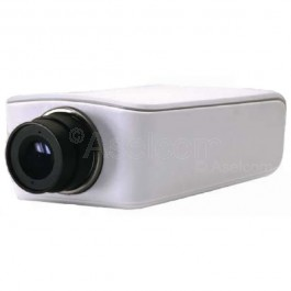 Zavio F510E IP beveiligingscamera