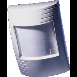 Texecom Reflex passief Infrarood detector