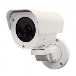 Pro-Tech POE 32LC-1 Woonhuis beveiligingscamera voor buiten en binnen