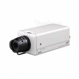 Bewakingscamera JVC TK-C1430E