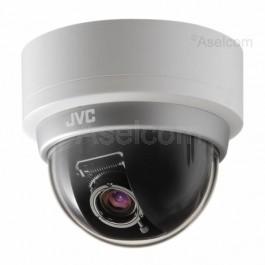 JVC TK-C2201E Dome Bewakingscamera