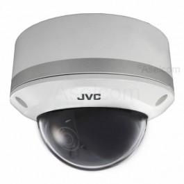 JVC TK-C2201WPE Dome Bewakingscamera