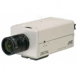 Beveiligingscamera JVC TK-C925E super hoge resolutie