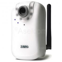 Zavio F312A Draadloos IP beveiligingscamera