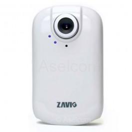 Zavio F210A IP bewakingscamera