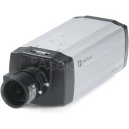 Everfocus EAN1350 IP Beveiligingscamera