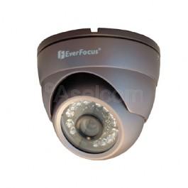 EverFocus EBD330 bol dome bewakingscamera