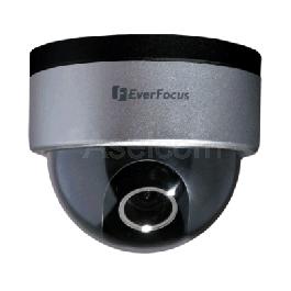 EverFocus EDN850H netwerk bewakingscamera