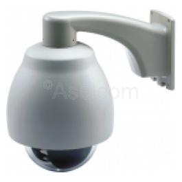 Everfocus EPTZ3150 Speed Dome Beveiligingscamera