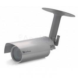 Everfocus EZ350 HQ kleuren bewakingscamera voor buiten