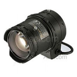 Tamron M13VG550 objectief 5-50mm