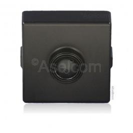 Mini bewakingscamera 2.1MP HD beeld