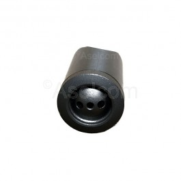 Bandit mistgenerator verleng nozzle