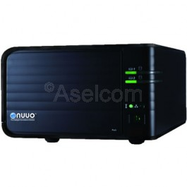 NUUO IP recorder