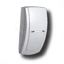 Prestige AMDT infrarood detector met radar