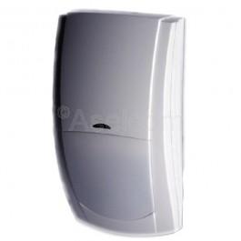 Texecom Prestige MR passief met spiegel infrarood detector