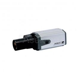 HD-AHD Buiten bewakingscamera Z-BEN