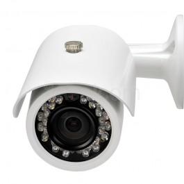 Bewakingscamera X-GEN5 P85T met HD TVI
