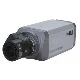 X-GEN5 B100T HD-TVI bewakingscamera