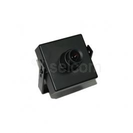 Mini bewakingscamera 12.1MP HD beeld
