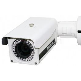 Bewakingscamera X-GEN5 P90T met HD TVI 5-50mm lens