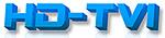 HD-TVI technische informatie