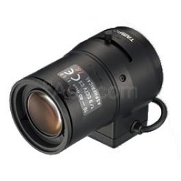 """Tamron 13VG1040ASIR 1/3"""" F1.4 B10-40mm"""