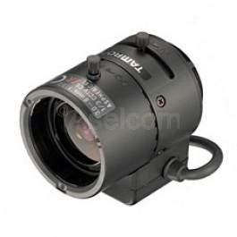 """Tamron 13VG308ASIR 1/3"""" F1.0 B3-8mm"""