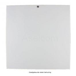 Texecom Premier 816+ alarm centrale