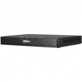 Dahua DVR recorder XVR7108HE-4KL