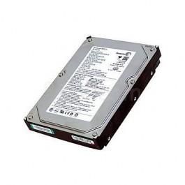Seagate 2TB AV harddisk 24x7
