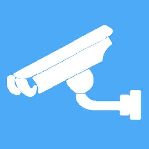 Mr.Patrol is de TVLogic App voor iPhone en Andriod telefoons